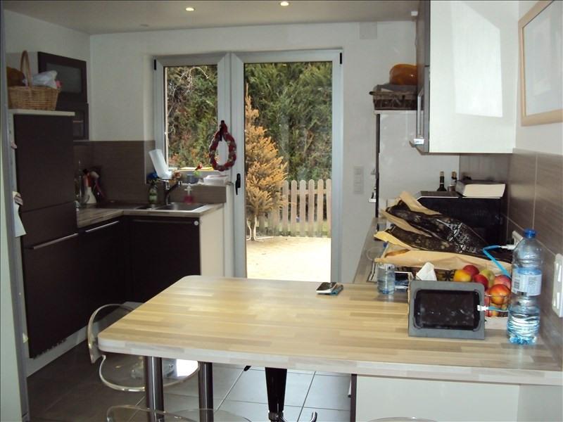 Sale house / villa Riedisheim 329000€ - Picture 2