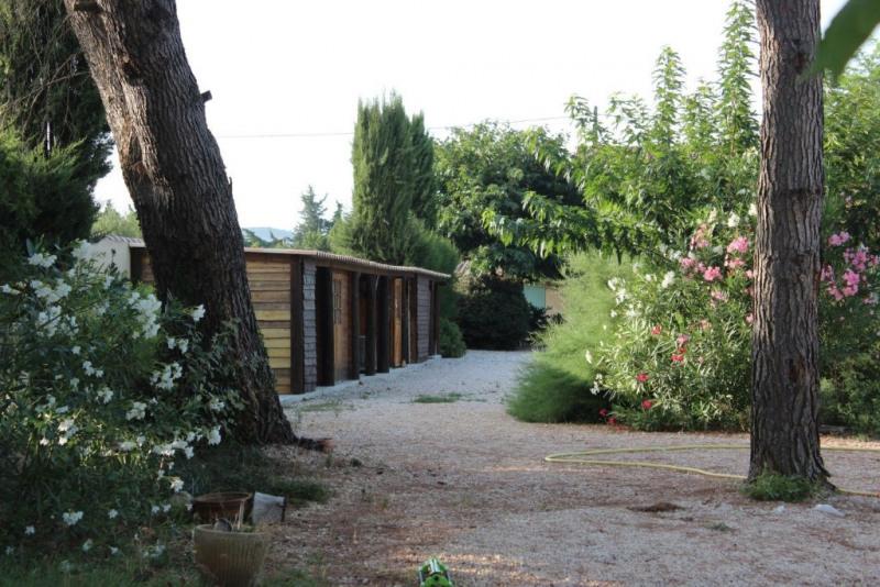 Vente de prestige maison / villa Sernhac 599000€ - Photo 9