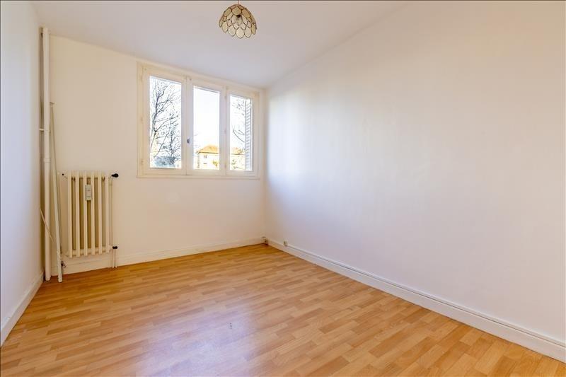 Vente appartement Besancon 64000€ - Photo 6