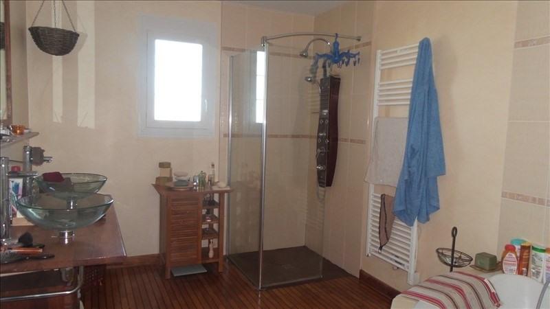 Sale house / villa Avord 172000€ - Picture 2