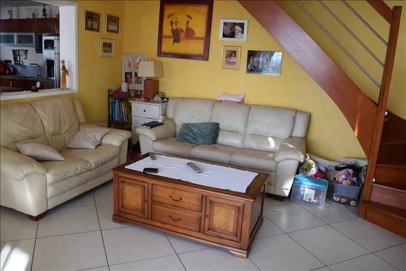 Vente de prestige maison / villa St brevin l ocean 627000€ - Photo 3