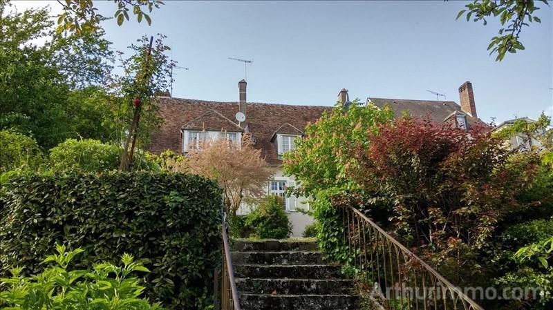 Sale house / villa Sancerre 328600€ - Picture 2