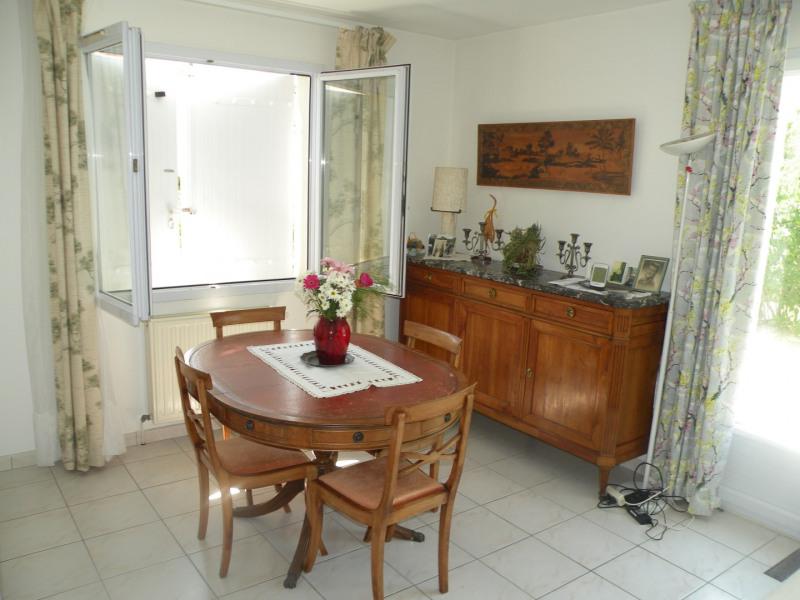 Life annuity house / villa Vaux-sur-mer 65750€ - Picture 4
