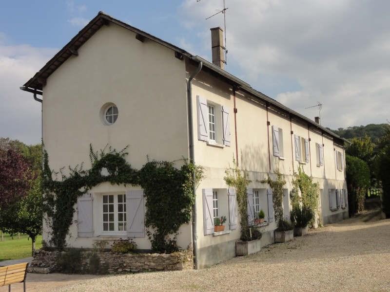 Vente de prestige maison / villa Montfort l'amaury 1660000€ - Photo 5
