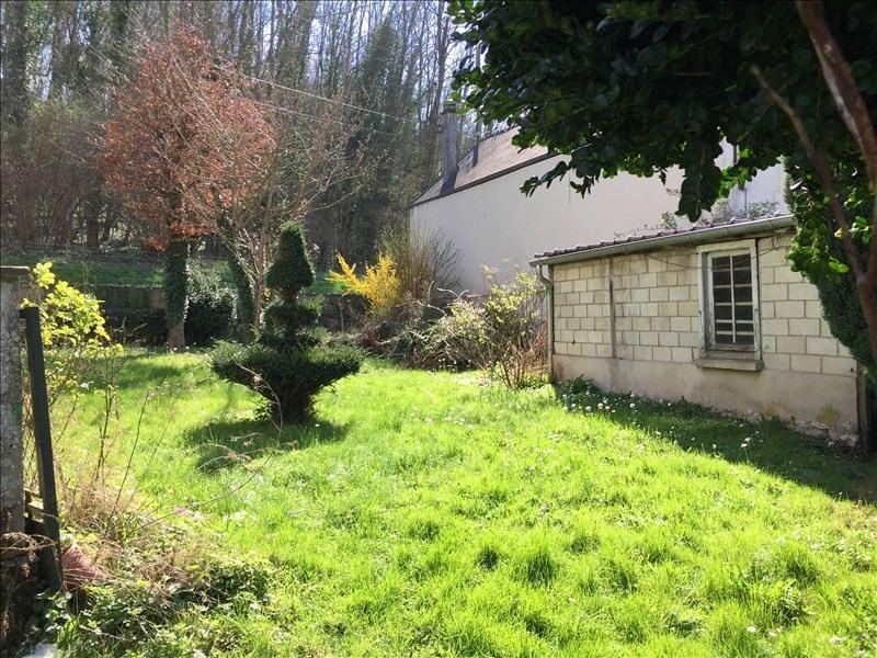 Vente maison / villa Pierrefonds 173000€ - Photo 5