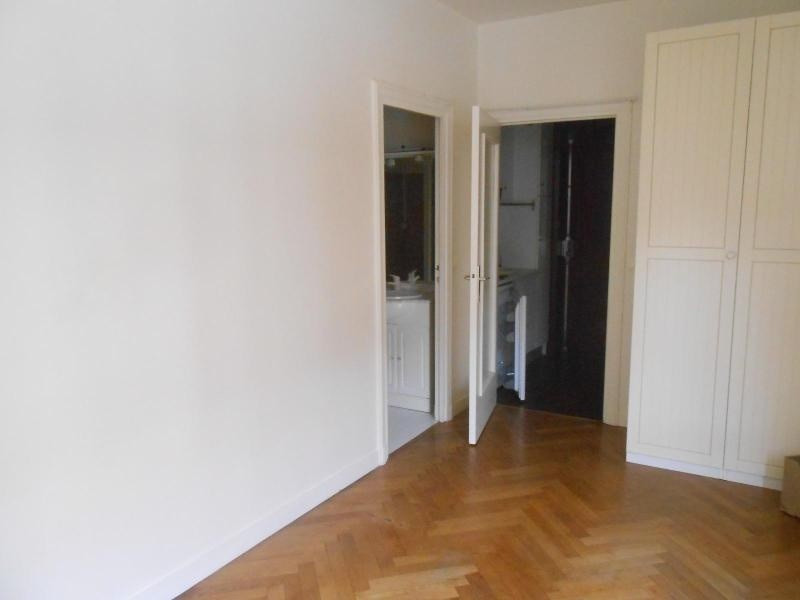 Location appartement Lyon 6ème 530€ CC - Photo 3