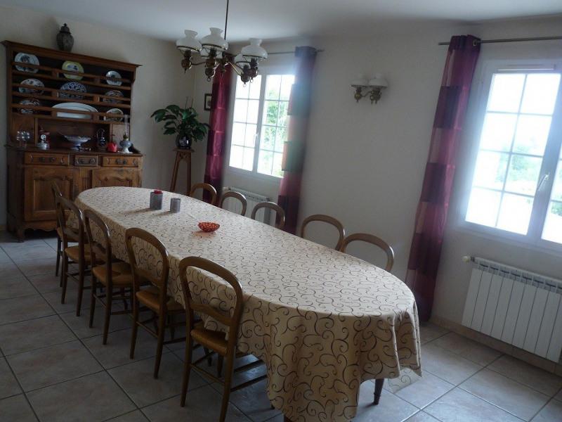 豪宅出售 住宅/别墅 Chasselay 729000€ - 照片 4