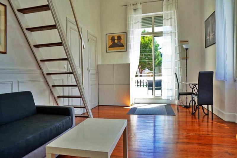 Vente de prestige maison / villa Antibes 1300000€ - Photo 5