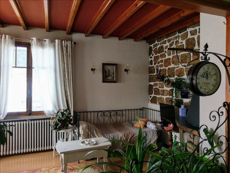 Vente appartement Martignat 168000€ - Photo 10