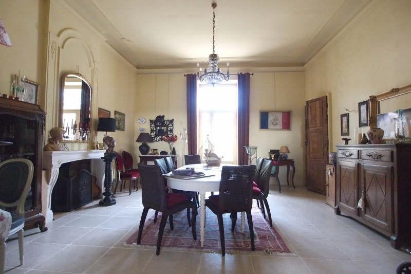 Immobile residenziali di prestigio casa Uzes 1365000€ - Fotografia 19