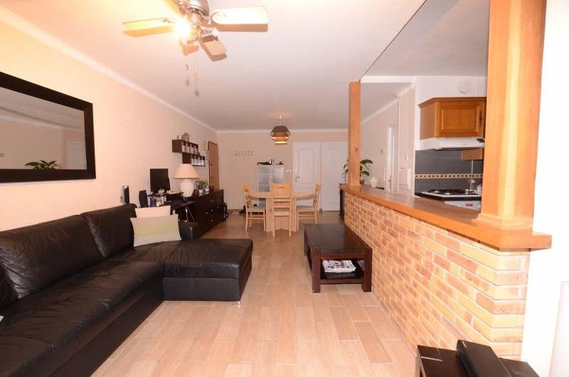 Revenda apartamento Bois d arcy 182000€ - Fotografia 3