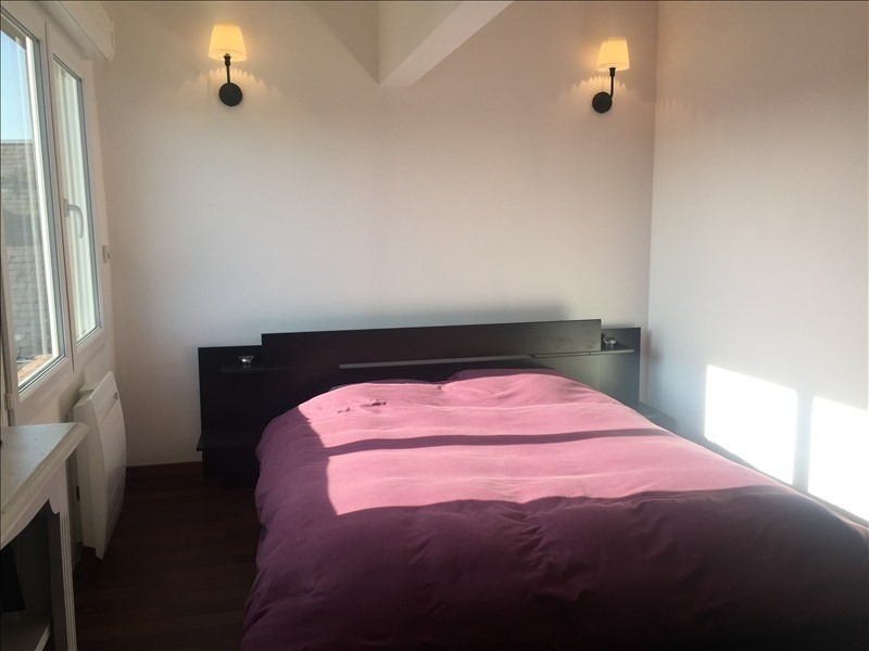 Vente loft/atelier/surface St quentin 219 000€ - Photo 3