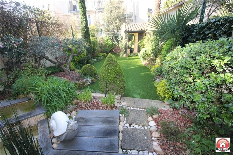 Sale house / villa Bergerac 285000€ - Picture 2