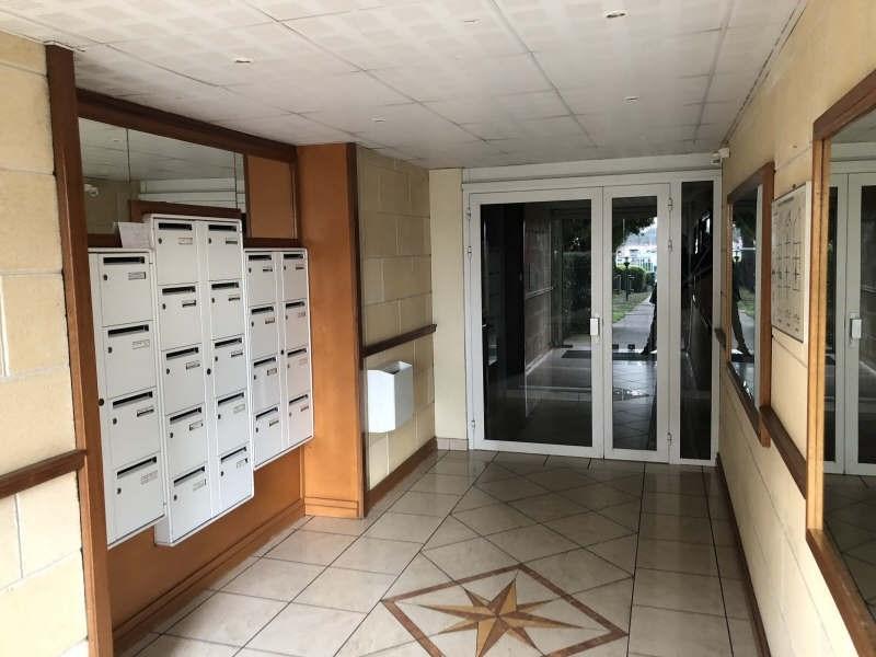 Vente de prestige appartement Canejan 258750€ - Photo 3
