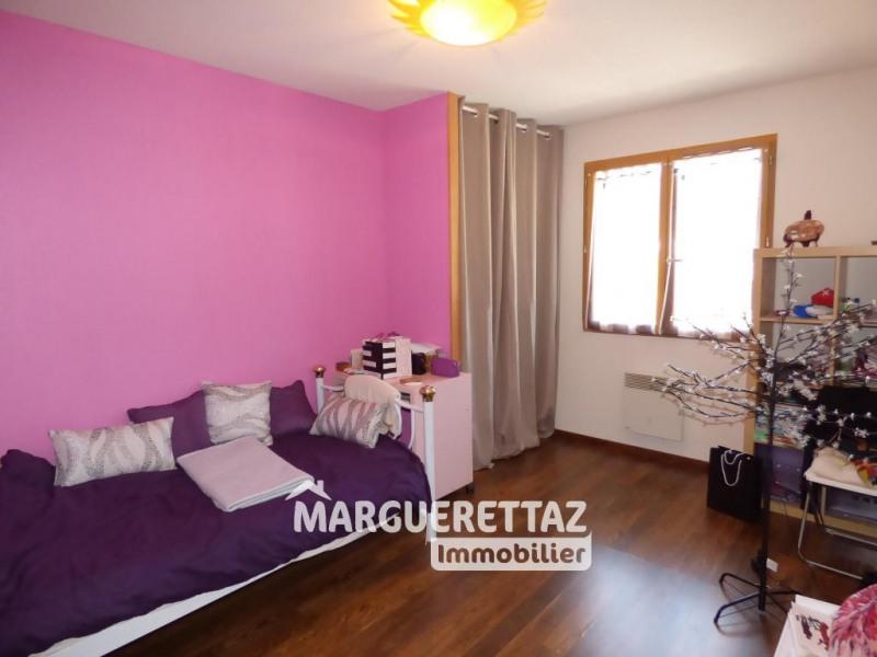 Sale house / villa Mieussy 346000€ - Picture 7