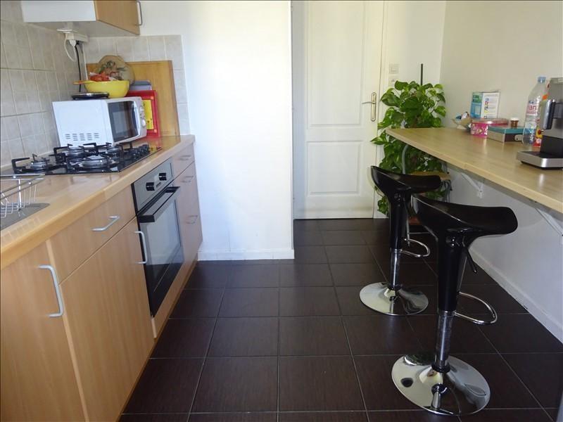 Venta  apartamento Oullins 182000€ - Fotografía 1