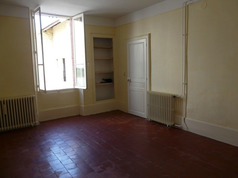 Vente maison / villa Tonnerre 100000€ - Photo 5