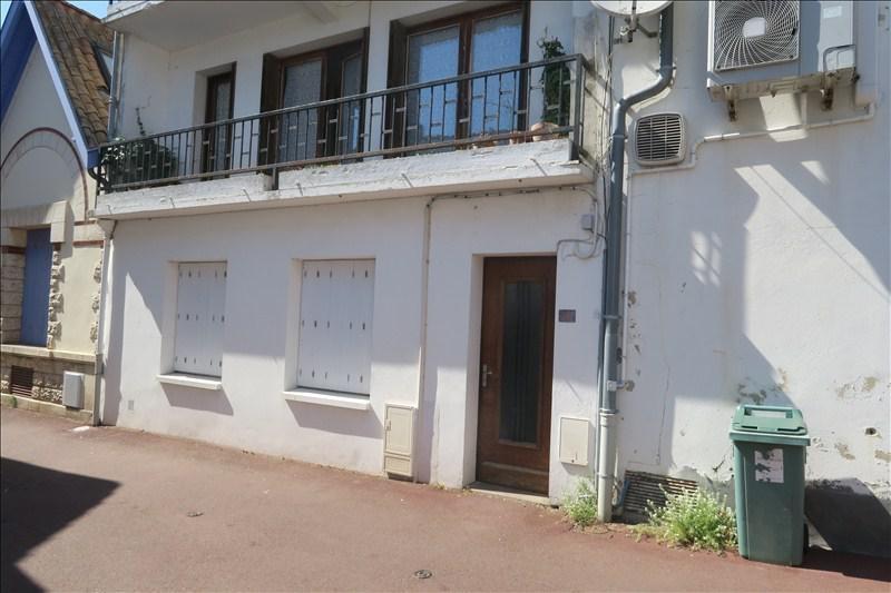 Location appartement St georges de didonne 530€ +CH - Photo 1