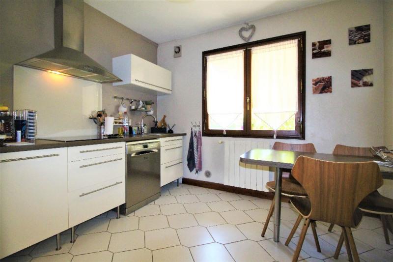 Vente de prestige maison / villa Villeneuve loubet 649000€ - Photo 9