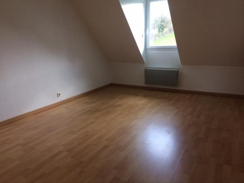 Location maison / villa Lisieux 950€ CC - Photo 4