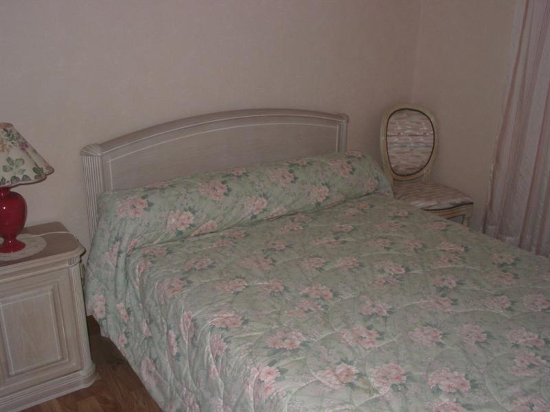 Location vacances appartement Arcachon 480€ - Photo 4