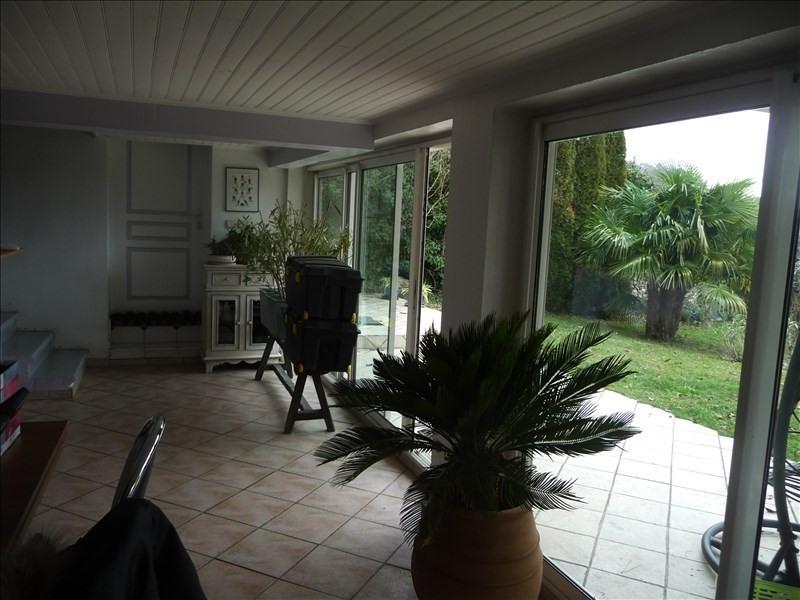 Immobile residenziali di prestigio casa St didier au mont d or 820000€ - Fotografia 7