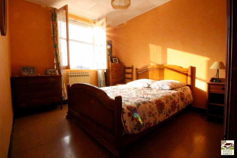 Vente maison / villa Cavaillon 170000€ - Photo 3