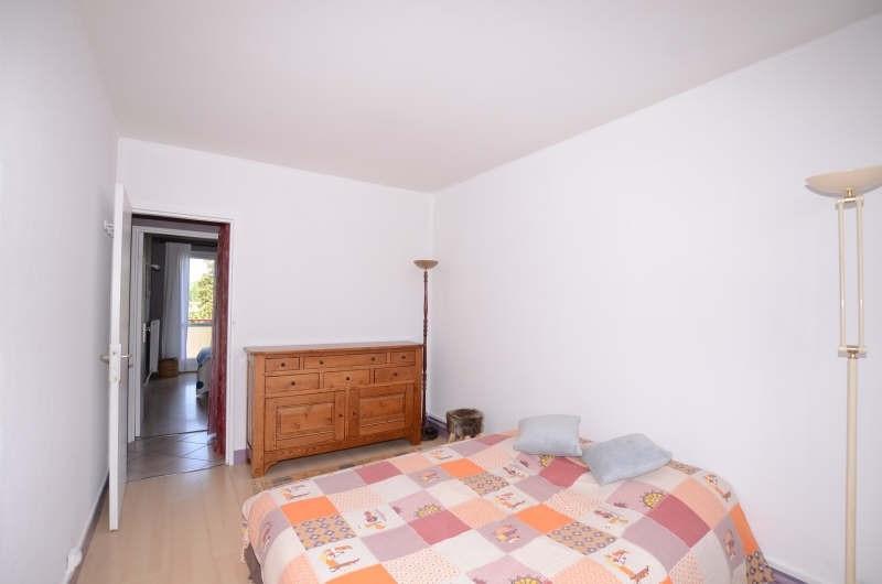 Vente appartement Bois d arcy 178000€ - Photo 5