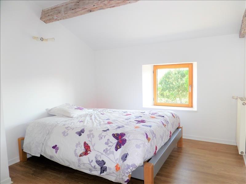 Vente maison / villa La plaine sur mer 448000€ - Photo 7