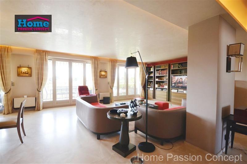 Vente appartement Neuilly sur seine 5000000€ - Photo 3