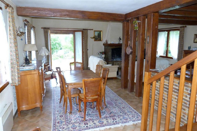 Sale house / villa Chartrettes 395 000€ - Picture 3