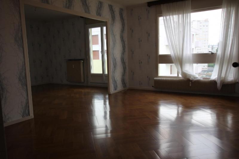 Location appartement Châlons-en-champagne 580€ CC - Photo 3