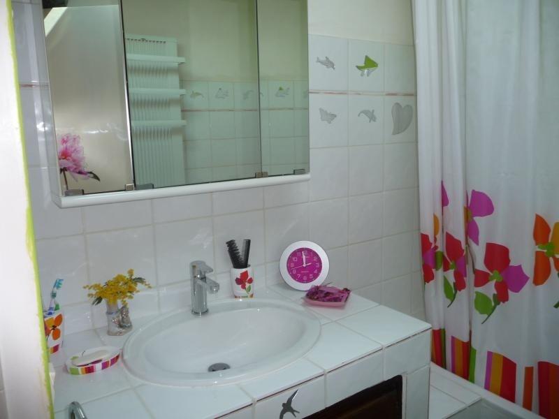Produit d'investissement appartement Roquebrune sur argens 135200€ - Photo 4