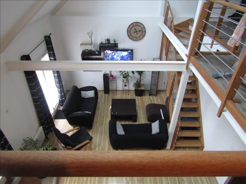 Sale house / villa Bornel 261960€ - Picture 5
