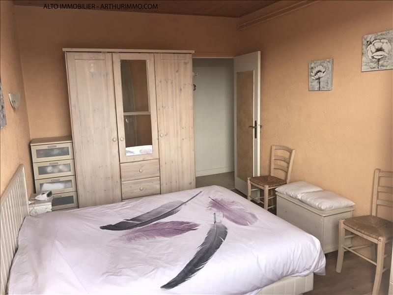 Vente appartement Agen 93 960€ - Photo 2