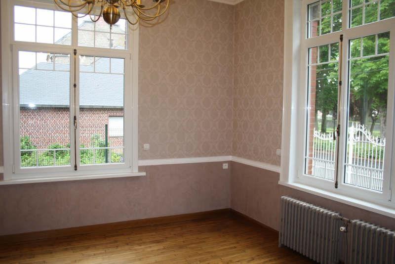 Sale house / villa Landrecies 238200€ - Picture 3