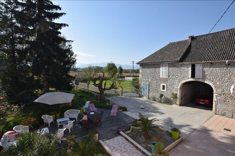 Sale house / villa Bordes 346500€ - Picture 10