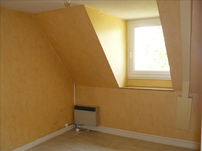 Vente maison / villa Guegon 80250€ - Photo 7