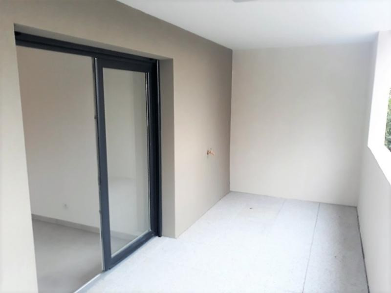 Rental apartment Lattes 750€ CC - Picture 2