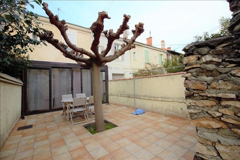 Vente maison / villa Avignon 172000€ - Photo 1
