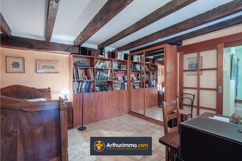 Sale house / villa Belley 210000€ - Picture 7
