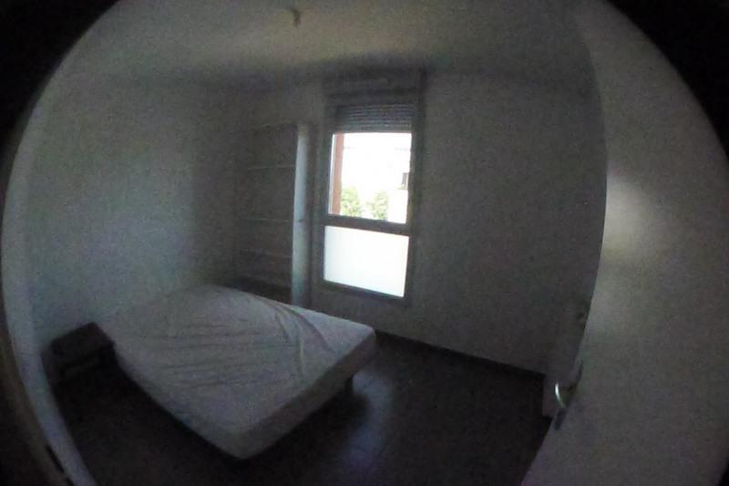 Aрендa квартирa Pierre benite 670€ CC - Фото 8