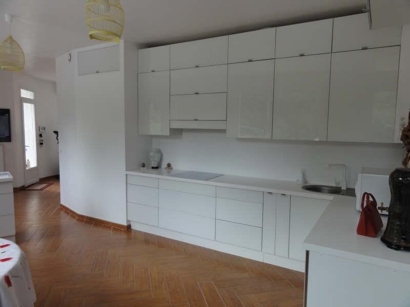 Vente de prestige maison / villa 5 min montfort l'amaury 1590000€ - Photo 9