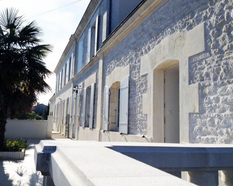 Vente de prestige maison / villa Cognac 562000€ - Photo 2