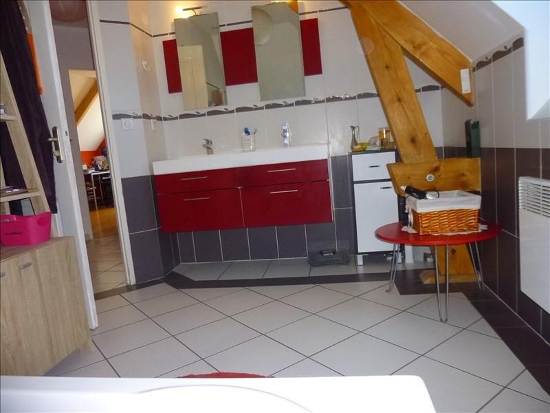 Vente maison / villa Serres castet 284500€ - Photo 6