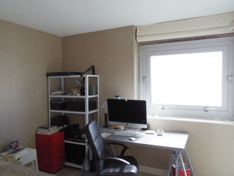 Sale apartment La rochelle 514500€ - Picture 5