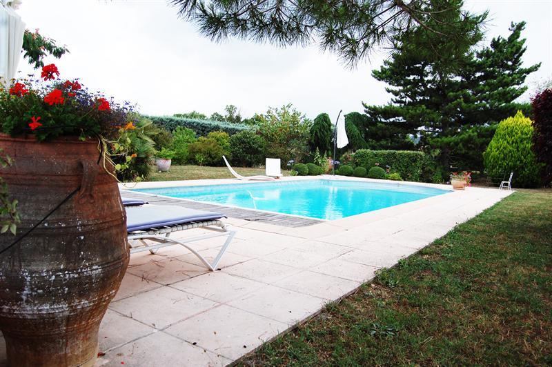 Vente de prestige maison / villa Fayence 1100000€ - Photo 2