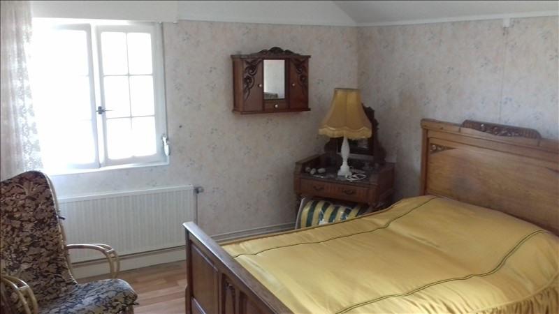 Sale house / villa Cambrai 278500€ - Picture 7