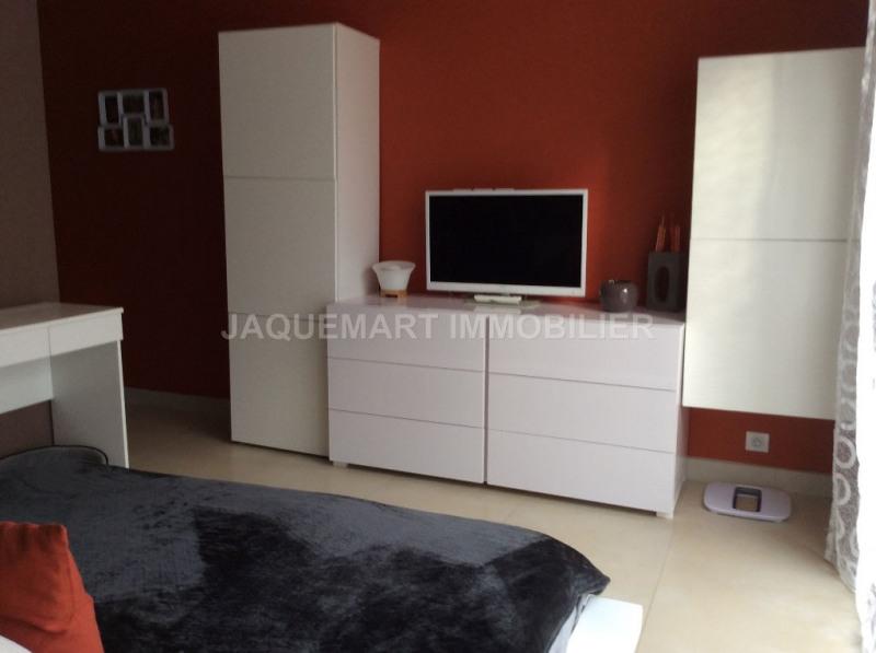 Immobile residenziali di prestigio casa Pelissanne 575000€ - Fotografia 9