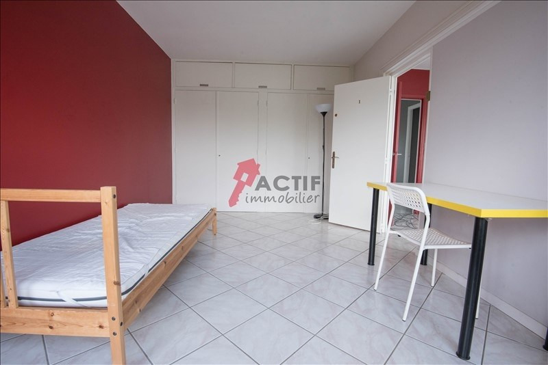 Sale apartment Évry 147 000€ - Picture 7